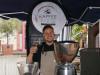 15723-Raclette-Kaffeebar