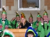 5910 - Rathausstuermung St Ilgen 19