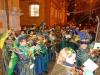 4477 - Rathausstuermung Dilje - 18