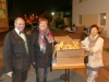 4477 - Rathausstuermung Dilje - 4