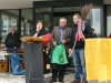 5908 - Rathausstuermung Nussloch 7
