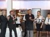 2055-eroeffnung-restaurant-am-waldstadion-10