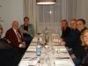 2055-eroeffnung-restaurant-am-waldstadion-26
