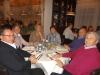 2055-eroeffnung-restaurant-am-waldstadion-30