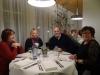 2055-eroeffnung-restaurant-am-waldstadion-33