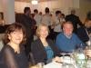 2055-eroeffnung-restaurant-am-waldstadion-39
