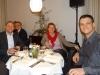 2055-eroeffnung-restaurant-am-waldstadion-40