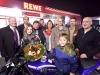 2141-rewe-sandhausen-wiedereroeffnung