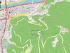 2194 - Rhododendron-Anlage HD - 11 Karte.JPG