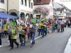 12254-Frühlingsfest-Sandhausen-10