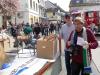 12254-Frühlingsfest-Sandhausen-11