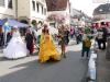 12254-Frühlingsfest-Sandhausen-7