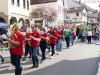 12254-Frühlingsfest-Sandhausen-9