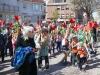 5055 - Fruehlingsfest Sandhausen - 10.jpg