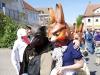 5055 - Fruehlingsfest Sandhausen - 19.jpg