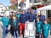 5055 - Fruehlingsfest Sandhausen - 2.jpg
