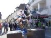 5055 - Fruehlingsfest Sandhausen - 21.jpg