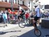 5055 - Fruehlingsfest Sandhausen - 22.jpg