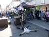 5055 - Fruehlingsfest Sandhausen - 23.jpg