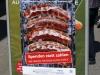 5055 - Fruehlingsfest Sandhausen - 7.jpg