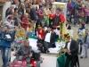 5742 - Kerweumzug Sandhausen - 6 Rote Lola
