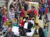 5742 - Kerweumzug Sandhausen - 7 Rote Lola