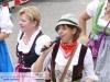 4334-kerwe-sandhausen-umzug-20