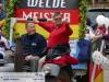 4334-kerwe-sandhausen-umzug-49