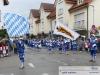 7965 - Sandhausen - Kerwe 2016 - 1