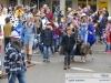 7965 - Sandhausen - Kerwe 2016 - 14