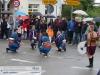 7965 - Sandhausen - Kerwe 2016 - 23