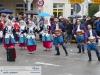 7965 - Sandhausen - Kerwe 2016 - 24
