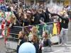 7965 - Sandhausen - Kerwe 2016 - 32