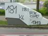 13965-Schmierereien-11