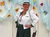 3466-senioren-fruehlingsfeier-2014-20