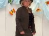 3466-senioren-fruehlingsfeier-2014-22
