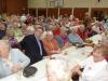 3466-senioren-fruehlingsfeier-2014-5a