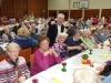 3466-senioren-fruehlingsfeier-2014-5b