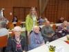 3466-senioren-fruehlingsfeier-2014-5c