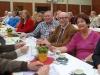 3466-senioren-fruehlingsfeier-2014-5d