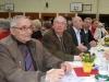 3466-senioren-fruehlingsfeier-2014-5e