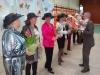 3466-senioren-fruehlingsfeier-2014-5f