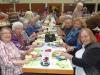 3466-senioren-fruehlingsfeier-2014-5g
