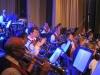 2175 - SFK-Konzert 1.jpg