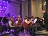 2175 - SFK-Konzert 2.jpg