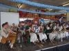 3985-sfk-musikfest-17