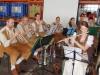 3985-sfk-musikfest-19