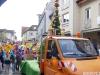 8868 - Sommertagszug Sandhausen 6