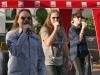 5711 - Tag der dt Einheit Sandhausen SPD-Fest - 4