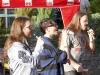5711 - Tag der dt Einheit Sandhausen SPD-Fest - 5